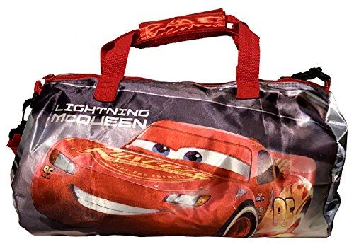 Planes Dusty Kinder Umhängetasche Kindergarten Tasche Schultertasche Sporttasche