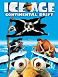 Ice Age: Continental Drift [OV]