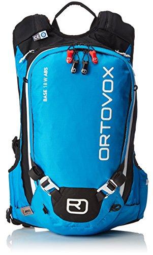 Ortovox Base 18 Abs - Zaino Da Trekking Da Donna