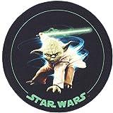 Star Wars SW-10 - Alfombra redonda (100 cm)