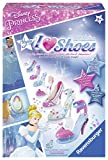 Ravensburger 18680 - I love shoes - Cinderella