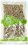 #7: Agro Fresh  White Pepper, 50g