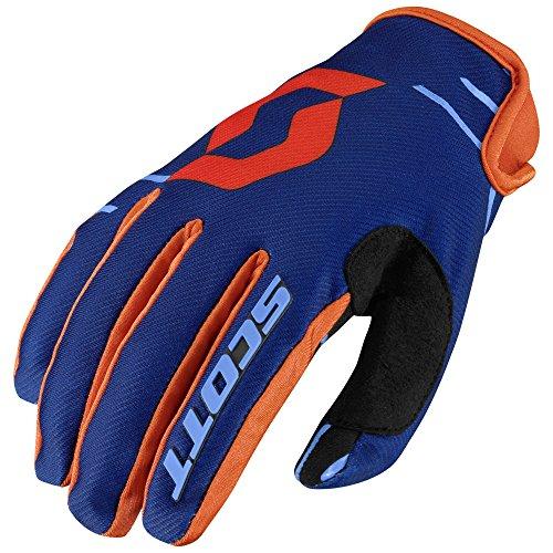 scott-350-dirt-mx-motocross-dh-fahrrad-handschuhe-blau-orange-2017-grosse-l-10