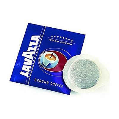 Lavazza (ESE Pods) Gran Crema 600's-50's