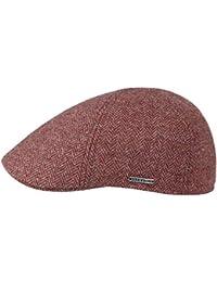 Amazon.it  50 - 100 EUR - Cappelli e cappellini   Accessori ... 4bb57eeab436