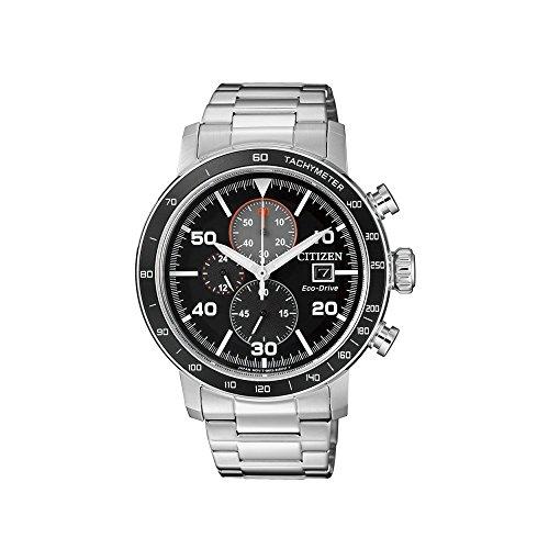 Armbanduhr Citizen CA0641-83