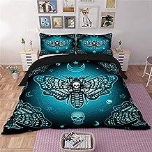 Suchergebnis Auf Amazonde Für Gothic Bettwäsche 200x200