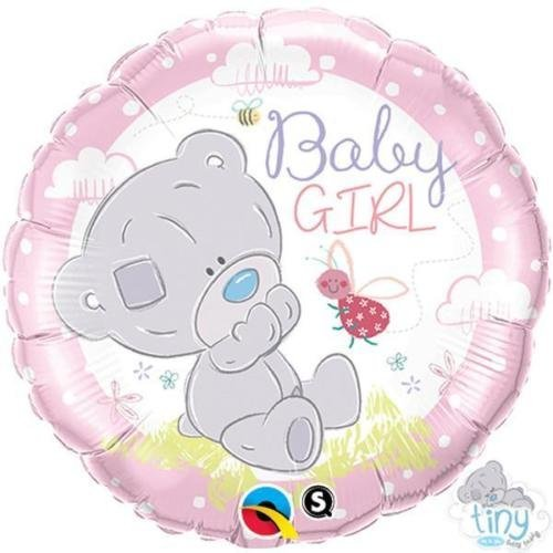 tiny-tatty-teddy-pour-bebe-fille-qualatex-ballon-en-457cm