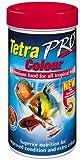 Tetra Pro Colour - 18g