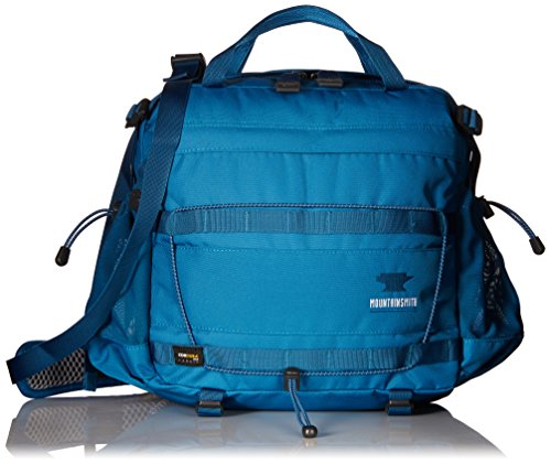 mountainsmith-day-lumbar-pack-glacier-blue