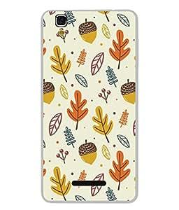 Fuson Designer Back Case Cover for YU Yureka :: YU Yureka AO5510 (Girl Friend Boy Friend Men Women Student Father Kids Son Wife Daughter )