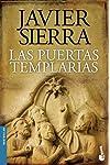 https://libros.plus/las-puertas-templarias/
