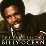 Billy Ocean Review and Comparison