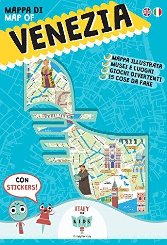 mappa-di-venezia-illustrata-con-adesivi-ediz-italiana-e-inglese