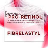 L'Oreal Paris Revitalift Pro Retinol Day Cream SPF 30, 50 ml