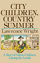 City Children, Country Summer
