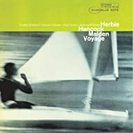 Maiden Voyage (The Rudy Van Gelder Edition)