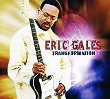 Songtexte von Eric Gales - Transformation