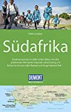 DuMont Reise-Handbuch Reiseführer Südafrika: mit Extra-Reisekarte