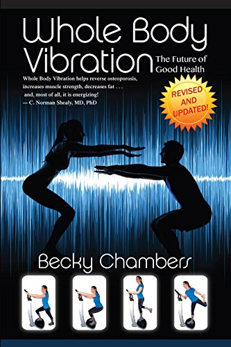 Free Download Whole Body Vibration Full Download By Becky Chambers