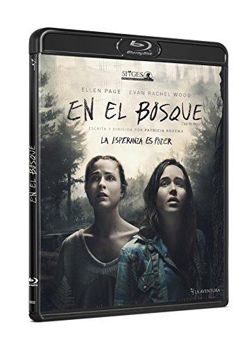 En El Bosque [Blu-ray]