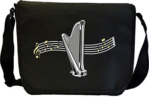 harp-curved-stave-sheet-music-document-bag-sacoche-de-musique-musicalitee