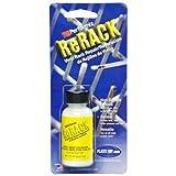 Rerack 630076 - Reparador de lavavajillas, color blanco