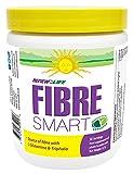 Renew Life FibreSMART Powder - 227g - Best Reviews Guide