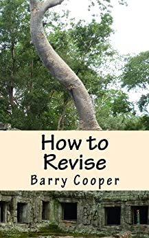 How to Revise by [Cooper, Barry]