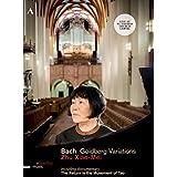 Bach / Goldberg Variations