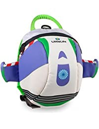 LittleLife Disney Kids Buzz Lightyear Backpack