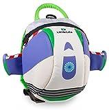 LittleLife Disney Kids Buzz Lightyear Backpack