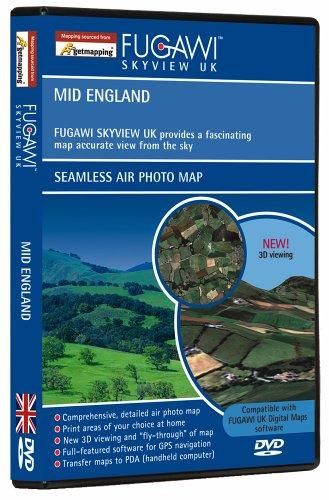 uk-skyview-mid-england