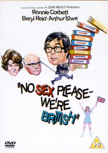 no-sex-please-were-british-dvd