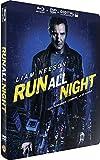 Night Run [Edition Limitée SteelbookTM] [Blu-ray]