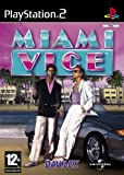 Miami Vice (PS2)