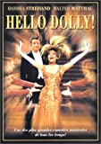 Hello, Dolly! (Inclus Les kostenlos online stream