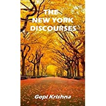 The New York Discourses