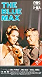 Blue Max [VHS] [Import USA]