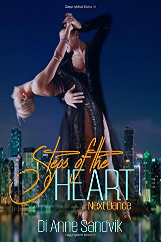 steps-of-the-heart-next-dance