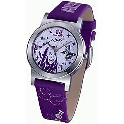 Time Force Watch Hannah Montana HM1009