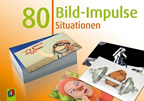 Preisvergleich Produktbild 80 Bild-Impulse: Situationen