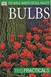 Bulbs (RHS Practicals)