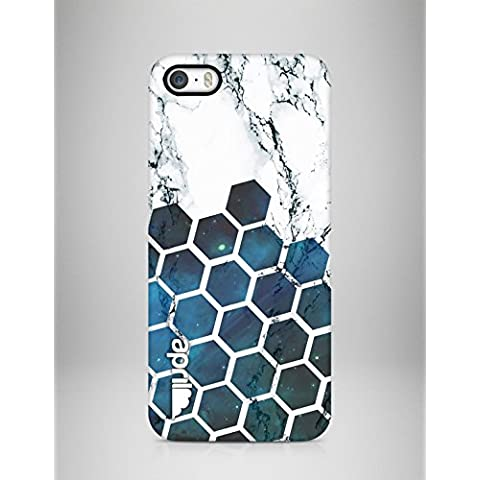 april ® Funda carcasa para iPhone 5 5S,