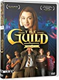 The Guild - Saison 6