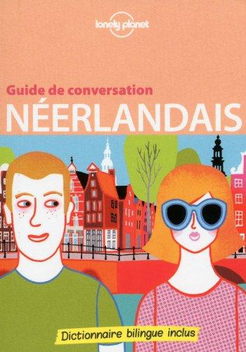 Guide de conversation Néerlandais - 3ed