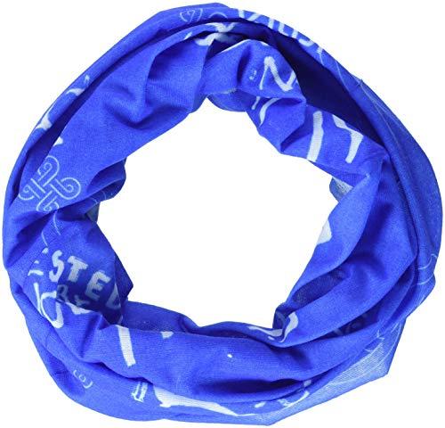 Preisvergleich Produktbild Kilpi Neckwarmer blau one size
