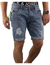 neue Version Website für Rabatt großer Rabattverkauf Suchergebnis auf Amazon.de für: ripped jeans - Shorts ...