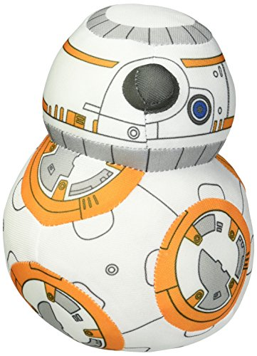 comic-images-super-deformed-ep-7-bb8-plush