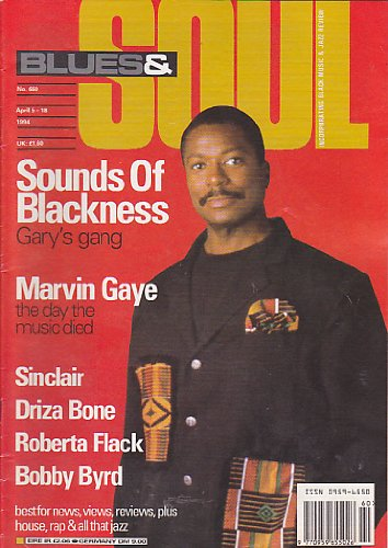 blues-soul-magazine-back-issue-660-sounds-of-blackness-marvin-gaye-sinclair-driza-bone